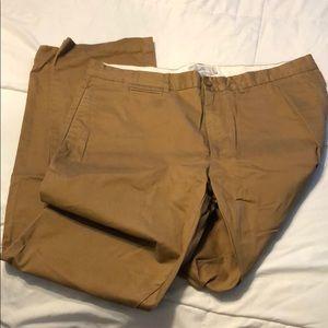 Grayers Men's slacks/khakis